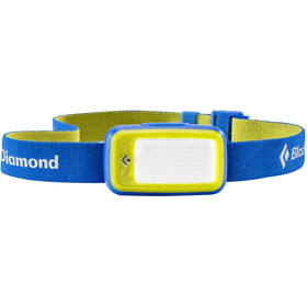 Black Diamond Kids Wiz Headlamp Powell